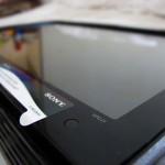 sony-vaio-desktop-pc-serie-j-unboxing-03