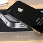 apple-iphone-4-unlocked