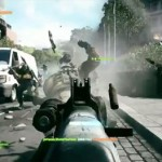 battlefield-3-first-multiplayer-gameplay-trailer