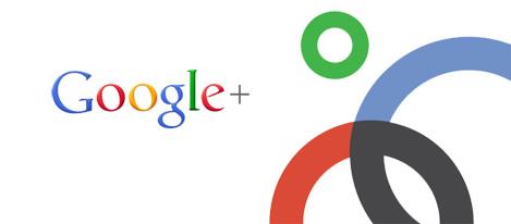 google-plus-social-network-title