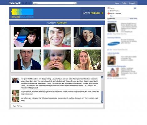 Social_Hangouts_Facebook_2011