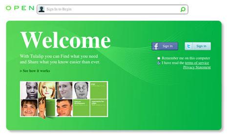 socl.com-microsoft-tulalip