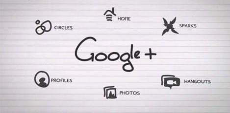 que-es-google-plus