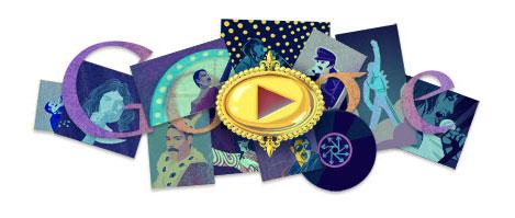 google-doodle-freddie-mercury-2011