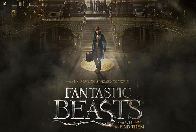 poster-animales-fantasticos-title