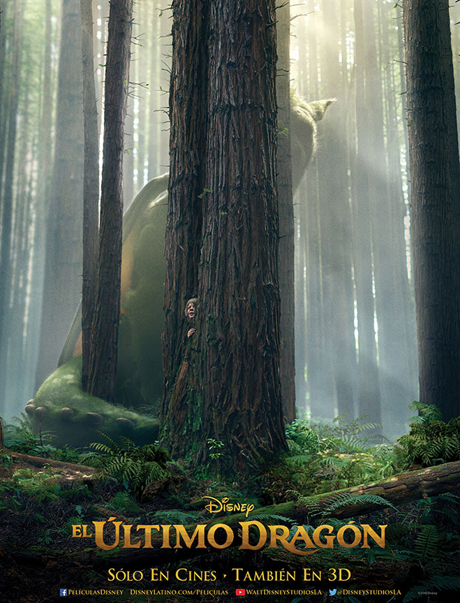 disney-petes-dragon-first-trailer