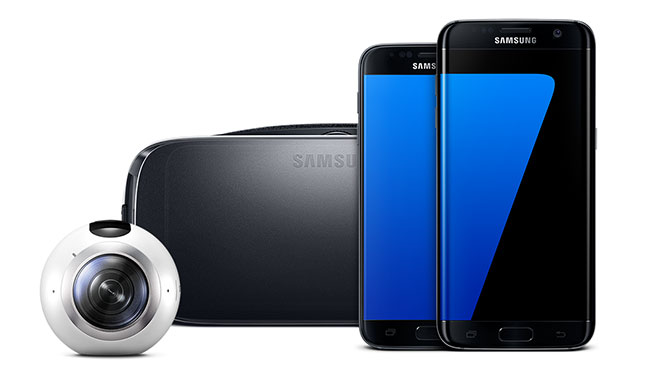 samsung-galaxy-s7-edge-gear-360