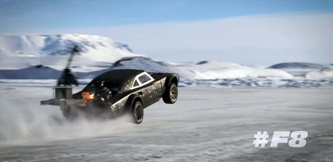 fast-and-furious-8-iceland