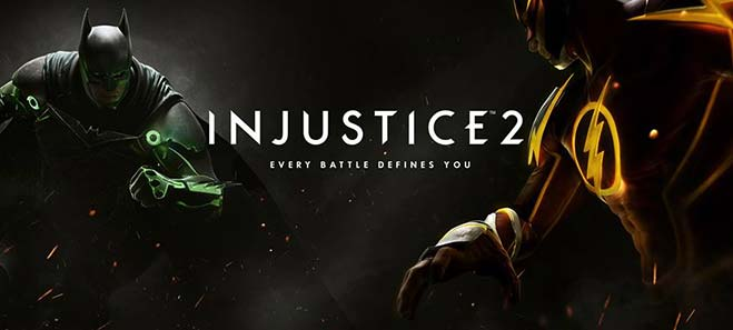 injustice-2-primer-trailer