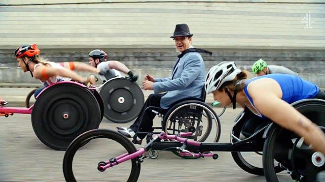 channel4-rio-paralympics-2016-trailer