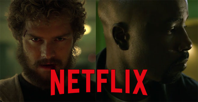 iron-fist-luke-cage-first-look-netflix