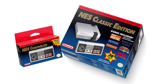 nes-classic-edition-box-2016