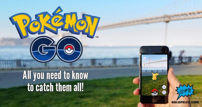 pokemon-go-catch-them-all-nolapeles