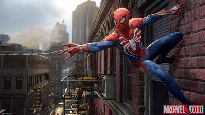 spiderman-ps4-2017
