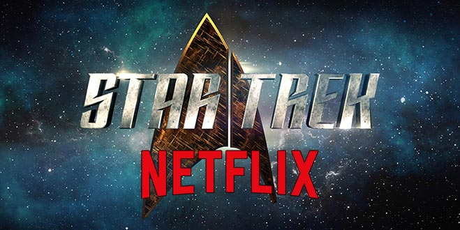 star-trek-cbs-new-series-2017-available-on-netflix