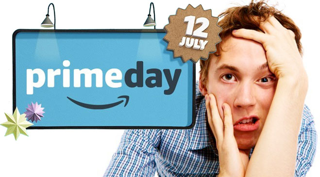 today-is-amazon-prime-day-2016