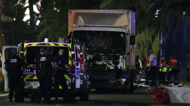 truck-attack-nice-france-14-july-2016