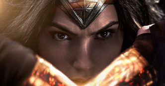 wonder-woman-first-trailer-comic-con-2016