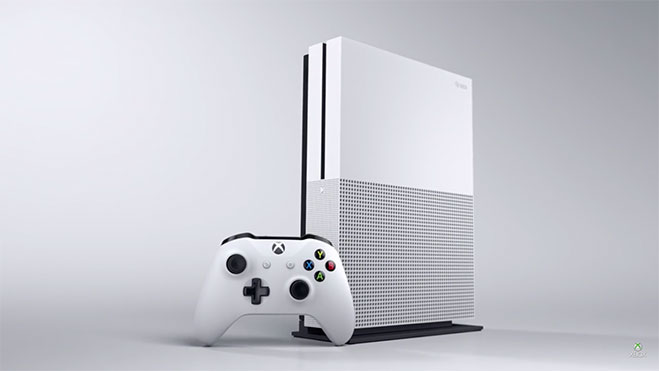 xbox-one-s-launch-2-august-2016