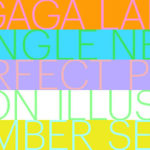 lady-gaga-perfect-illusion-september