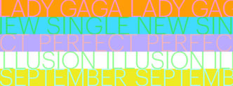 lady-gaga-perfect-illusion-september