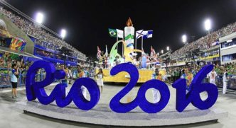 rio-2016-olympic-games-inauguration
