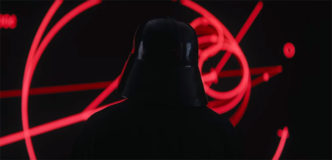 rogue-one-a-star-wars-story-darth-vader