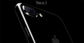 apple-reveals-iphone-7