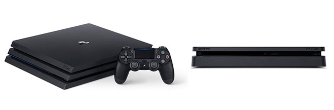 playstation-4-pro-and-ps4-slim-2016