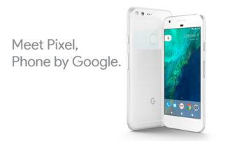 google-pixel-unveiled