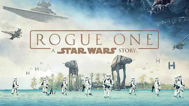 rogue-one-star-wars-story-trailer-2