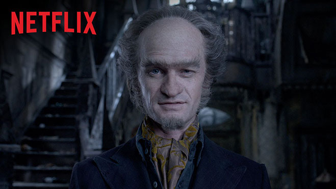 a-series-of-unfortunate-events-trailer