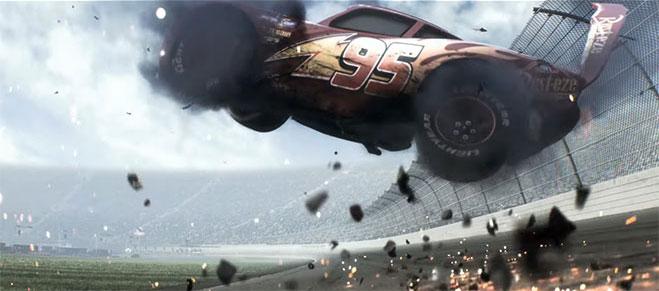 cars3-primer-teaser-trailer