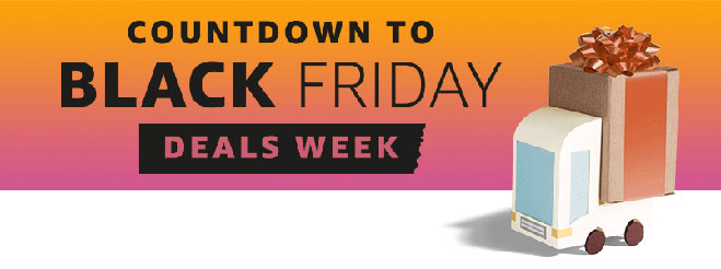 countdown-to-black-friday-amazon
