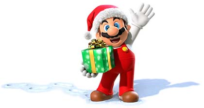 Best Nintendo gifts for gamers this Christmas