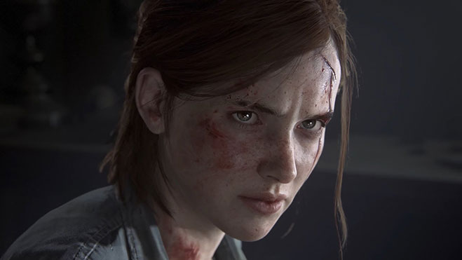 the-last-of-us-part-2-trailer