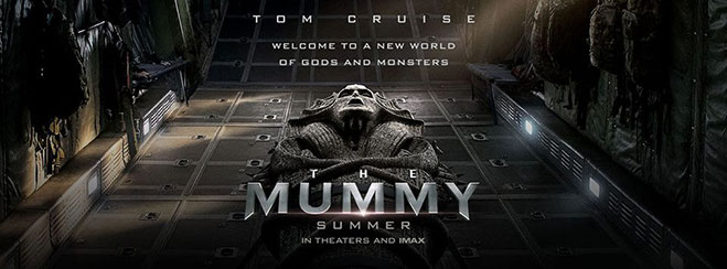 the-mummy-poster-2017